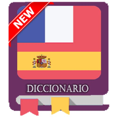 Diccionario Spanish - French