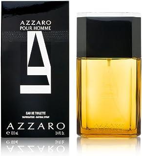 Azzaro Pour Homme Agua de Colonia 100 ml