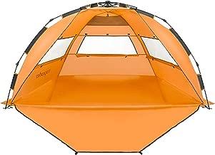 Best screen tent for beach Reviews