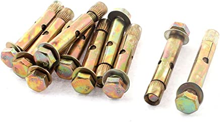 Hoicmoic Lumi/ères de v/élo USB Rechargeables Lumi/ère Brillante Imperm/éable /à leau LED Avant et Feux Arri/ère pour des Hommes