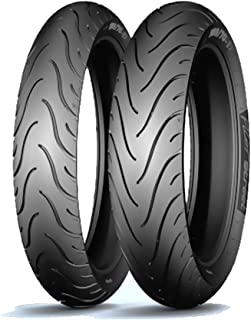 Suchergebnis Auf Für 110 Mm Reifen Felgen Motorräder Ersatzteile Zubehör Auto Motorrad