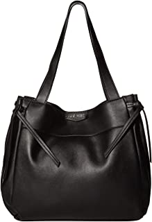 Abarrane Shoulder Bag