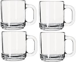 libbey glass 5201
