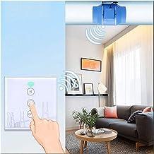 Extracteur D'air, Salle De Bain Extracteur D'air Ventilateur de serre, ventilation ménagère ventilateur ventilateur ventil...