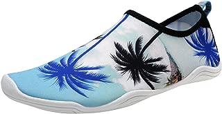 5.5 g shoes