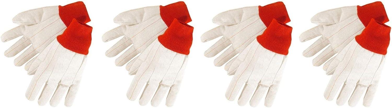 Unisex Adulto VAUDE Hanko Gloves II Guantes