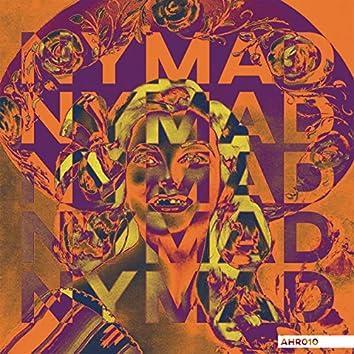 Nymad Remixes