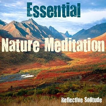 Essential Nature Meditation