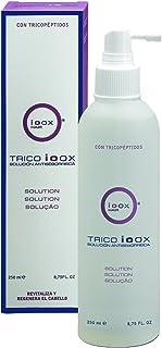 Ioox Trico Solución Antiseborreica - 250 ml