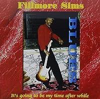 Fillmore Sims