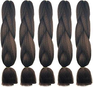 Bng Classic Braiding Hair 25 Inch