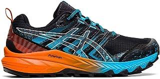 Men's Gel-Trabuco 9 Running Shoes