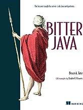 Bitter Java