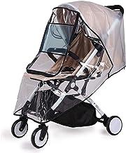 Bye Bye Baby Umbrella Stroller