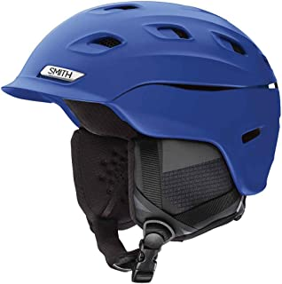 Smith Optics 2019 Vantage MIPS Adult Snowboarding Helmets