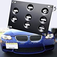 Best e39 540i front bumper Reviews
