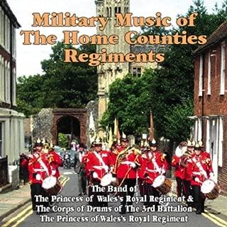 Best west surrey regiment Reviews
