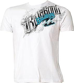 t-Shirt Hombre