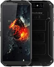 blackview bv7000 sim card
