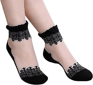 Socks For Women Black