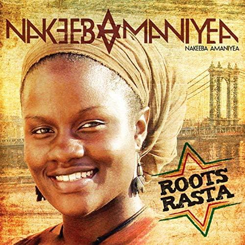 Nakeeba Amaniyea