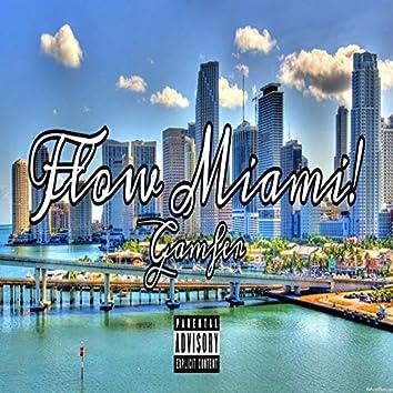 Flow Miami!