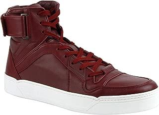 Best mens gucci sneakers sale Reviews