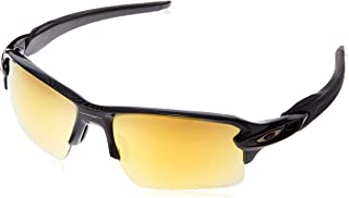Flak 2.0 XL Photochromic Sunglasses - Men's
