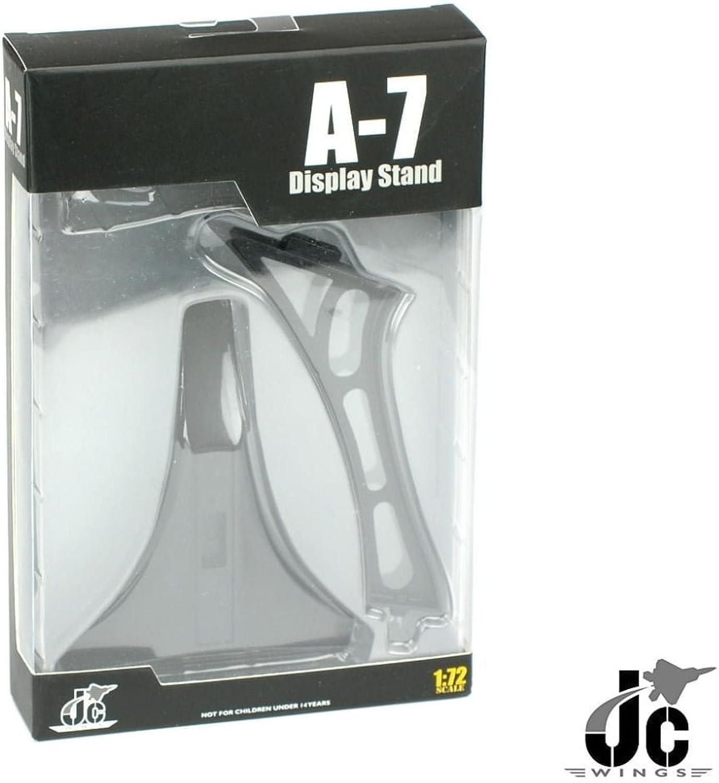 JCF Disvlay Saand (K7 Cvrsair ZI)