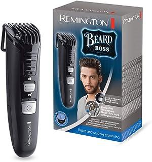 Remington Trimer For Men From MB4120