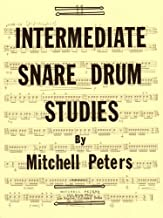 Best intermediate drum lesson Reviews