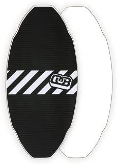 skim one skimboards