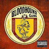 One Fierce Beer Coaster von Bloodhound Gang