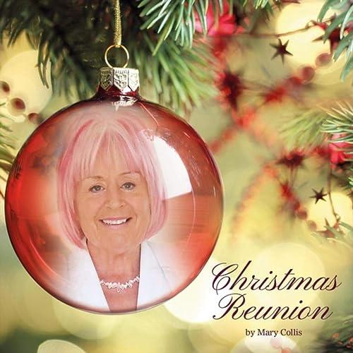 A Christmas Reunion.A Christmas Reunion By Mary Collis On Amazon Music Amazon Com