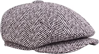 Kentop Panamahut Mens Fedora Hat Sun Hat Straw Trilby Hat