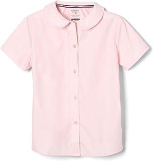 047c8fd4756566 Amazon.com: Peter Pan - Blouses & Button-Down Shirts / Tops & Tees ...