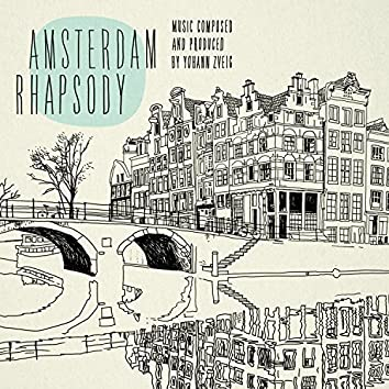 Amsterdam Rhapsody