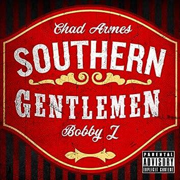 Southern Gentlemen (Deluxe)