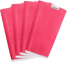 Shoo Fly Leggins Mini Pink