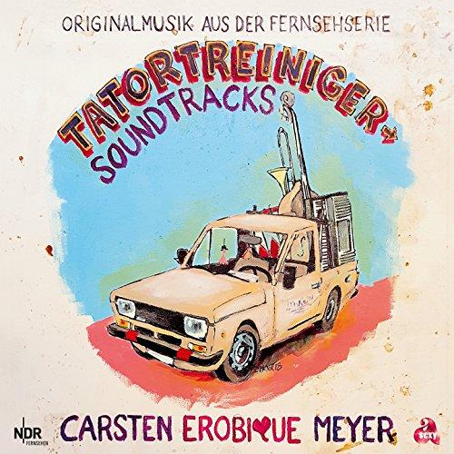 Tatortreiniger Soundtracks