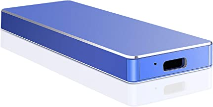 Best samsung tv compatible hard drive Reviews