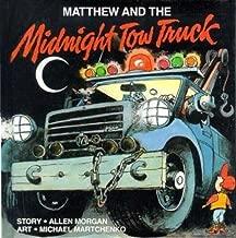 Best midnight blue truck Reviews