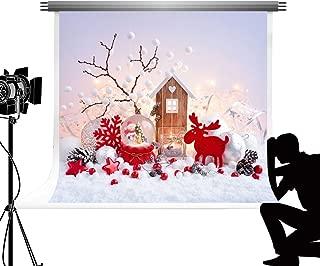 Kate 10x10ft//3x3m Invierno Natural Scenery tel/ón de Fondo Accesorios Cabina Blanco Nieve Scenic Fondo para Estudio de fotograf/ía Naturismo Scenic Fond Photocall