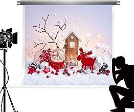 Suchergebnis Auf Für Fotowand Hintergrund Weihnachten