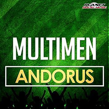 Andorus