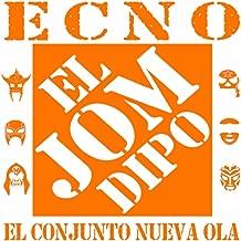 El Jom Dipo (Pa' la People) [Explicit]