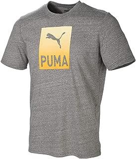PUMA Golf- Tropics Tee (Play Loose Collection)