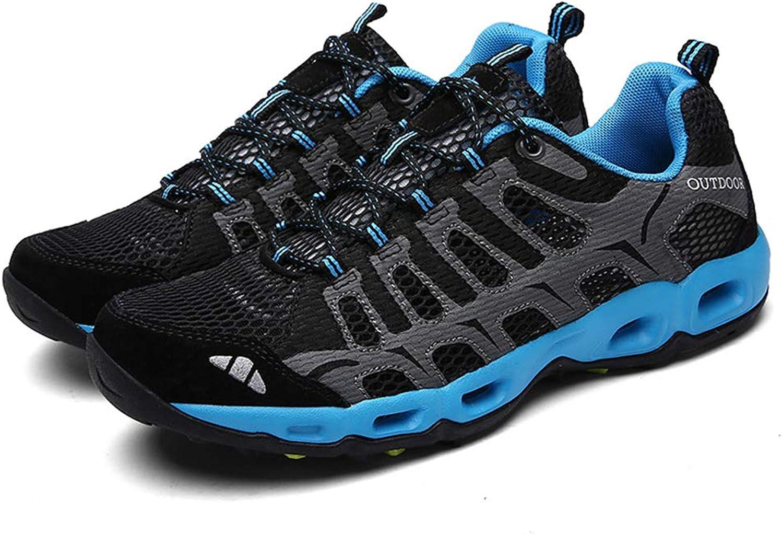 LIUYL water shoes mens Barefoot Aqua shoes Quick Drying