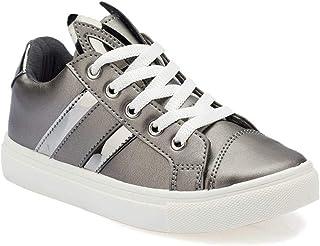 Polaris 82.510744.P Sneaker Kız çocuk Sneaker