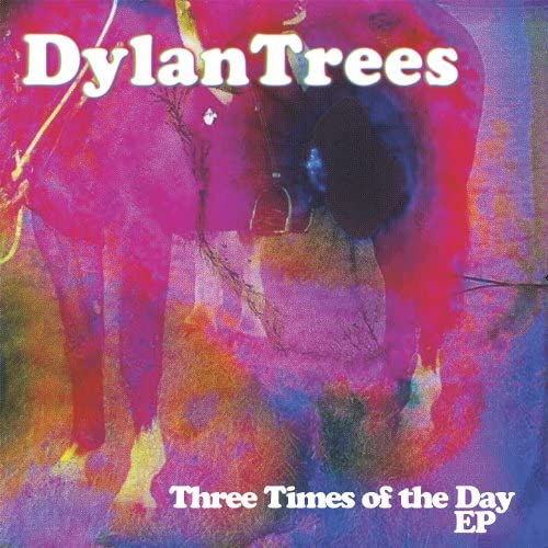 The Dylan Trees